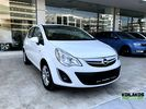 Opel Corsa EXCESS aytomatic