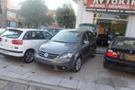 Volkswagen Golf Plus FSI 1.6 6TAXYTO