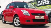 Suzuki Swift DIESEL 1.3 DDIS FULL EXTRA