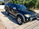 Mitsubishi L200 SAFARI FULL EXTRA MANOS MOTORS