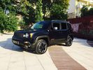Jeep Renegade TRAILHAWK 2.0 170HP 4WD LOW