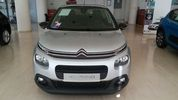 Citroen C3 FEEL 100HP BLUEHDI S&S