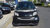 Smart ForTwo 0.8 DIESEL PASSION PANORAMA