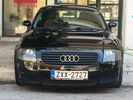 Audi TT 1.8 TURBO 180PS