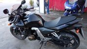 Kawasaki Z 750 S GOOD CONDITION