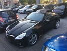 Mercedes-Benz SLK 280 AMG LOOK