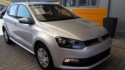 Volkswagen Polo 1.0L MPI 75PS  5D ΔΟΣΕΙΣ!!!
