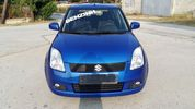 Suzuki Swift 1300 16V FULL EXTRA 58000ΚΜ