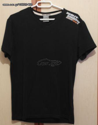 Harley Davidson t shirt - € 15 EUR - Car.gr e0c412a3a3c
