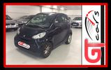 Smart ForTwo HYBRID PURE ***GT cars***