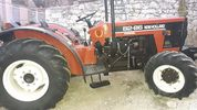 New Holland  82-86 F DT
