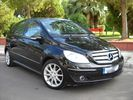 Mercedes-Benz B 170 SPORT PACKET - EΛΛΗΝΙΚΟ