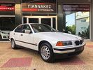 Bmw 316 LUXUS