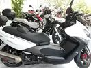Kymco Xciting 500 R INJECTION ABS