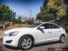 Volvo S60 2.0L SUMMUM 203PS+BOOK/SERV