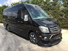 Mercedes-Benz Sprinter SPRINTER 319 CDi LUXURY VIP