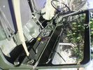 Jeep Willys M151A22 4X4 '68 - 10.000 EUR