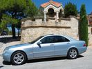Mercedes-Benz S 350 FACELIFT AYTOMATIC ΕΥΚΑΙΡΙΑ!!!