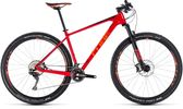 Cube  REACTION C:62 RACE 2X 29 2018 '17 - 2.050 EUR