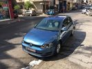 Volkswagen Golf TSI BLUEMOTION 125 HP ΑΡΙΣΤΟ!!