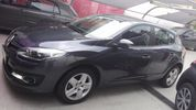 Renault Megane 110PS 6 TAXYTO-CLIMA-NAVI
