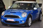 Mini Cooper S AUTOMATIC - AUTO BESIKOS