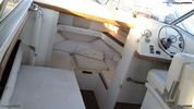 Compass  Cabin '08 - 6.000 EUR