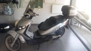 Piaggio Beverly 250 BEVERLY 250