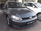 Volkswagen Golf 1.6 TDI HIGHLINE BLUEMOTION 5D