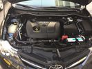 Toyota Auris D4D Active Eco  90hp EDT 1.4