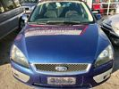 Ford Focus 1,6 Tdc Diesel Clima full
