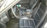 Bmw 316 Luxus '97 - 4.000 EUR