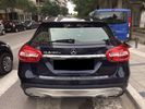 Mercedes-Benz GLA 180 *URBAN AUTOMATIC* '17 - 32.900 EUR