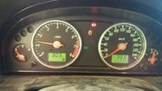 Ford Mondeo  '03 - 4.000 EUR