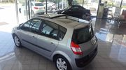 Renault Scenic 1.6 16V 115PS AUTO PANORAMA