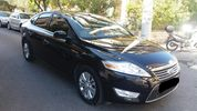 Ford Mondeo GHIA 2.0 145HP FULL EXTRA