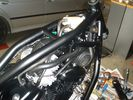 Honda VT 600C Shadow  '97 - 4.700 EUR
