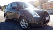 Suzuki Swift 1.3 DIESEL FULL EXTRA