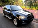 Bmw X5 NAVI- PANORAMA MULTIMEDIA