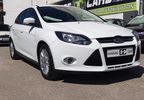Ford Focus TITANIUM*START BUTTON*