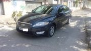 Ford Mondeo TREND 5θυρο