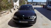 Bmw 116 116 SPORT LINE ADVANTAGE