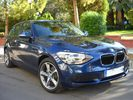 Bmw 116 F20 TWIN POWER 136HP - OΡΟΦΗ