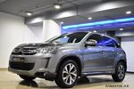 Citroen C4 Aircross  BUSINESS NAVI CAMERA R/18 LED