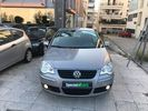 Volkswagen Polo FACE LIFT DIESEL