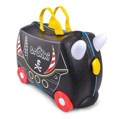 42fea3ec396 Χύμα Shop | Παιδικά - Βρεφικά | Αξεσουάρ & Δώρα | Τσάντες/ σακίδια ...