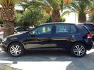 Volkswagen Golf 5DR-85PS