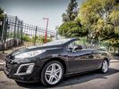 Peugeot 308 SPORT PACK +Book service