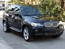 Bmw X5 SPORT PACKET PANORAMA