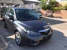 Mazda 2 2 DY FACE LIFT 1250cc